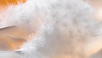 Как правильно стирать пуховик из Биопуха в стиральной машине и вручную