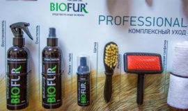 Biofur