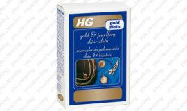 HG Золото