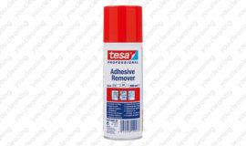 Tesa 60042 аэрозоль для удаления скотча