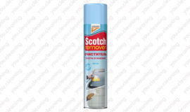 Средство Skotch Remover