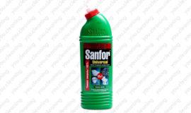 Sanfor Universal